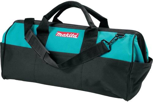 Polishing Machine Bag (831303-9)