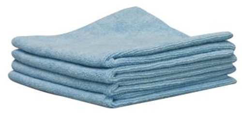 Edgeless Microfiber Towel, 5 pack (800137)