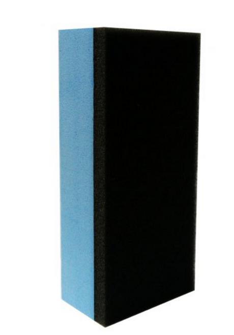 PRECISION COATING APPLICATOR - BLUE (PCAB)