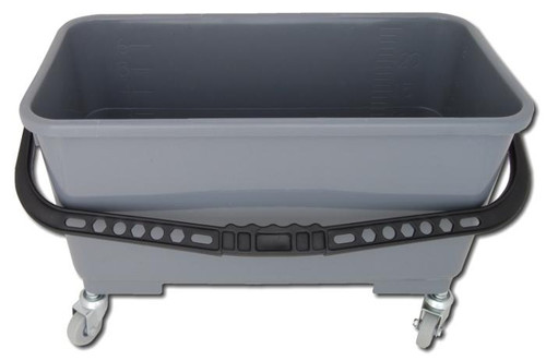 Microfiber Mop Bucket (BM-100)