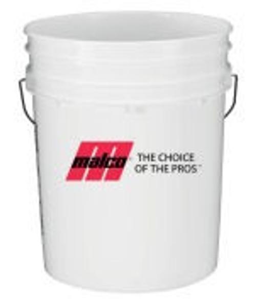 Malco 5 Gallon Bucket (801406)