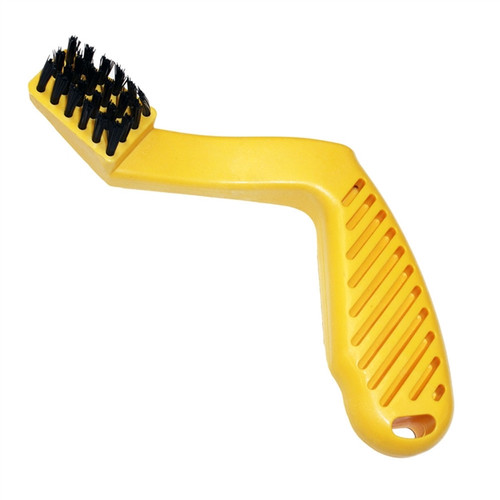 FOAM PAD CONDITIONING BRUSH (HB-PB1)