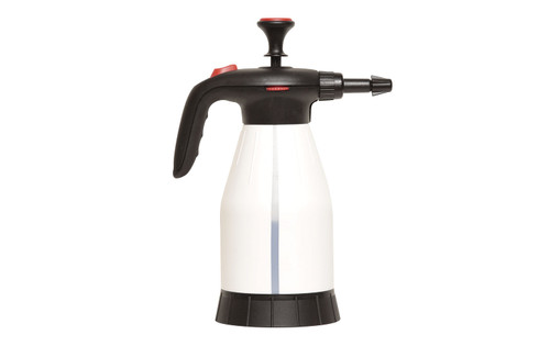 Heavy-Duty Pressure Sprayer (3132NG)
