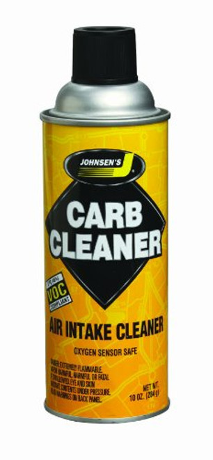Carb Cleaner (039101046419)