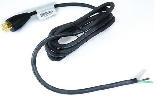 Makita Polisher Replacement Power Cord (285781-00)