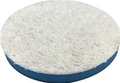 Speedy Foam Microfiber Polishing Pads (43-216)