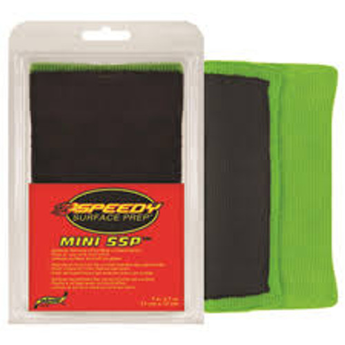 Speedy Surface Prep Mini Towel (SSP-587)