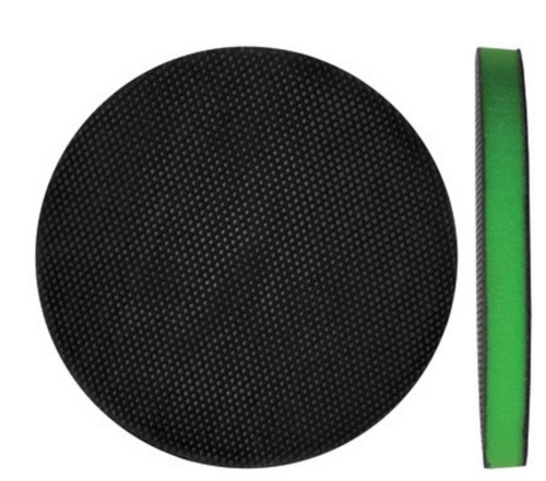 "Speedy Surface Prep Econ Pad 6"" (SSP-574)"