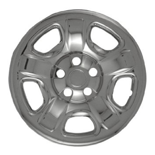 """Wheel Covers: Imposter Series - Style Number IMP/40X (16"""") (IMP/40X)"""