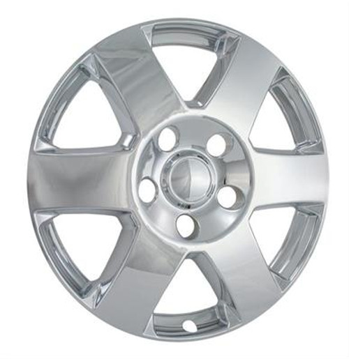 """Wheel Covers: Imposter Series - Style Number IMP/322XN (17"""") (IMP/322XN )"""