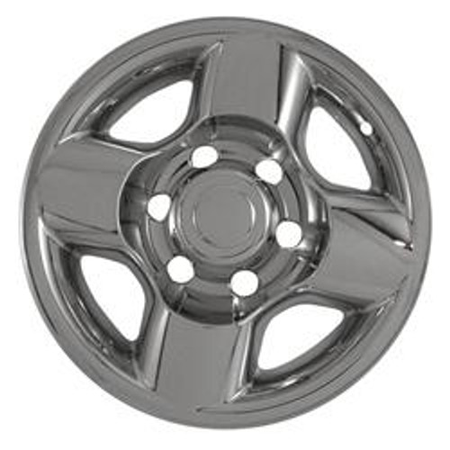 """Wheel Covers: Imposter Series - Style Number IMP/309X (16"""") ( IMP/309X)"""