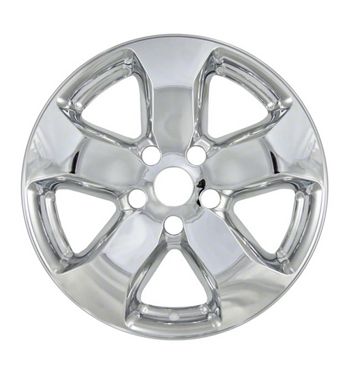 """Wheel Covers: Imposter Series - Style Number IMP/348X (18"""") (IMP/348X)"""