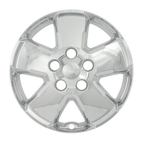 """Wheel Covers: Imposter Series - Style Number IMP/337X (16"""") (IMP/337X)"""