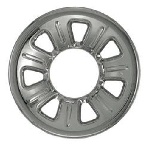 "Wheel Covers: Imposter Series: IMP/21X (15"") (IMP/21X)"
