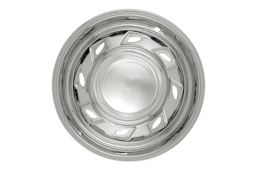 """Wheel Covers: Imposter Series - Style Number IMP/35XN (15"""") (IMP/35XN)"""