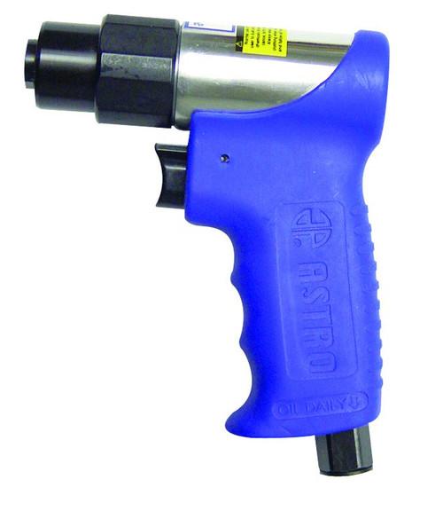 Pistol Polisher (3043T)