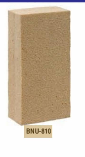 Smoke & Soot Remover Sponge (BNU-810)