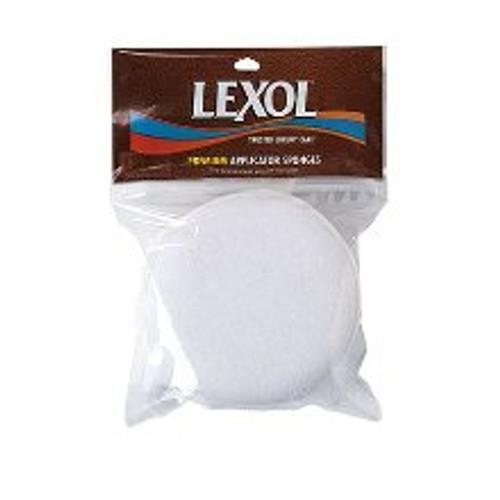Lexol- Applicator Pads