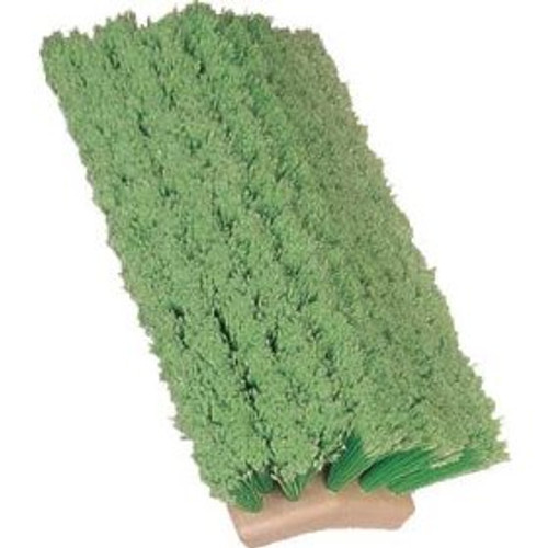 flagg tipped bristle wash brush