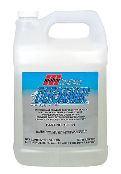 Defoamer Gallon