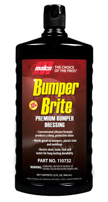 Bumper Brite