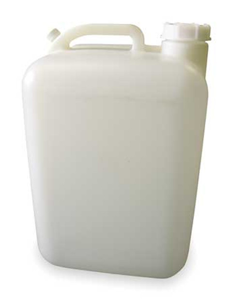 5 Gallon Carboy Jug