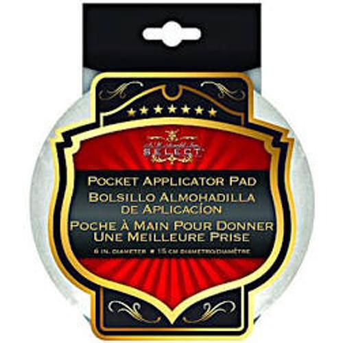 Pocket Applicator Pad (25-508)
