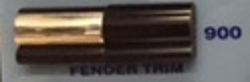 Precision Trim 920 Series Fender Trim