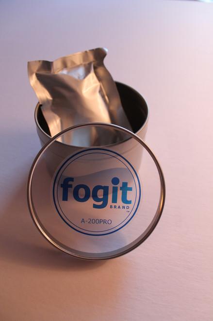 Fog it odor eliminator