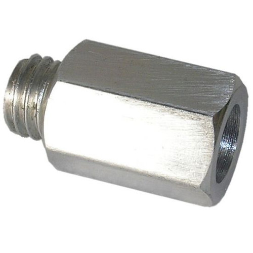 ADAPTER FOR DOUBLE SIDED PADS