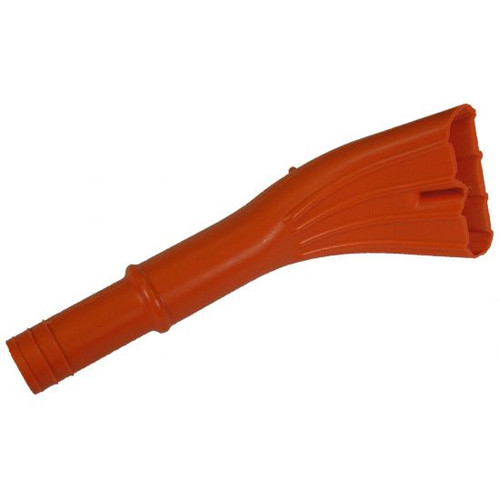 Orange claw tool for vacuum systems