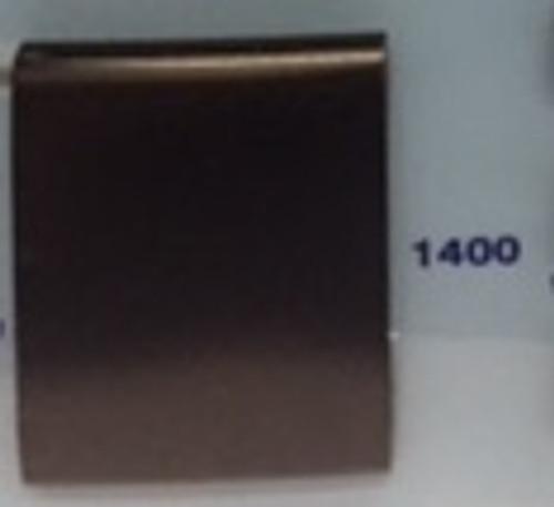 Precision Trim 1424 Series Body Side Molding