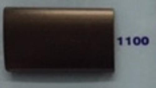 Precision Trim 1124 Series Body Side Molding