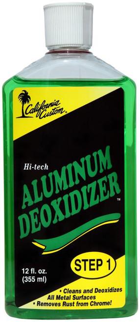 Aluminum Deoxidizer (67346491124)