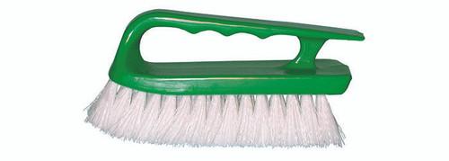 Iron Brush