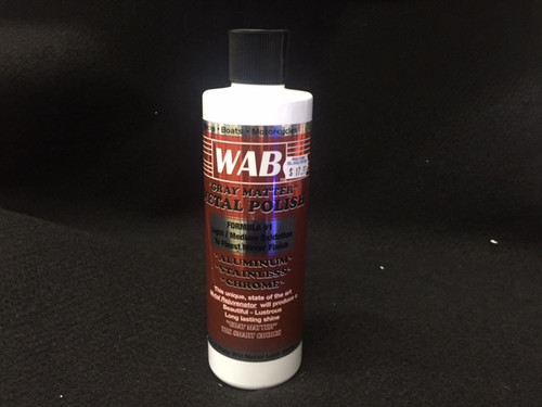 WAB Gray Matter Metal Polish (1)