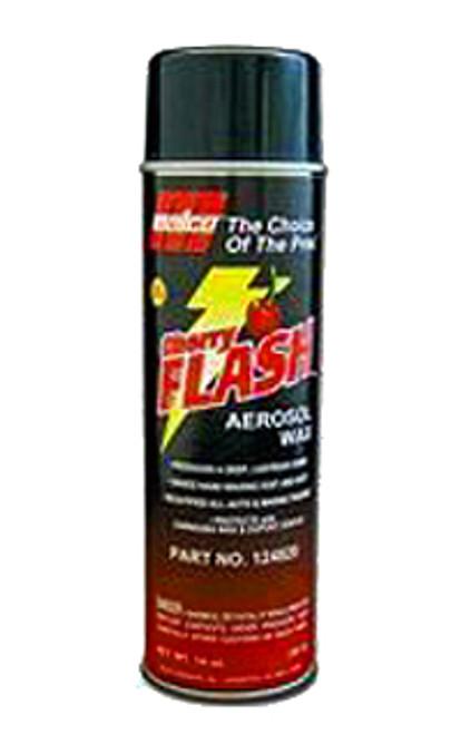 VOC Compliant Cherry Flash Aerosol
