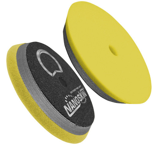 HD HYBRID FOAM PAD