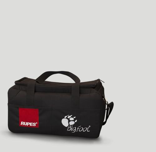 Semirigid BigFoot bag (9.Z871/BF)