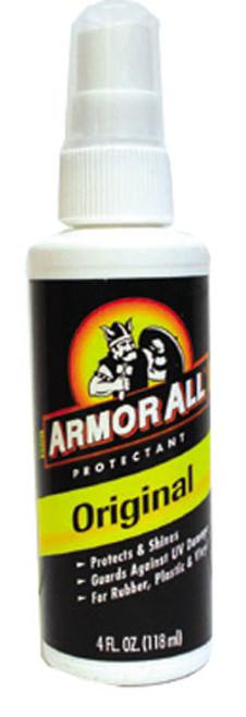 Armorall  ORIGINAL PROTECTANT