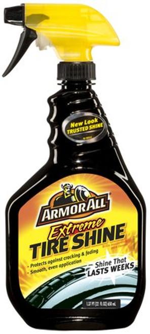 Extreme Tire Shine (70612780041 )