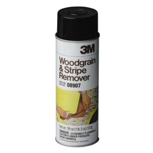 WOODGRAIN AND STRIPE REMOVER (08907)
