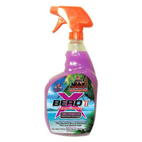 Bead X Detail Spray (651046124726)