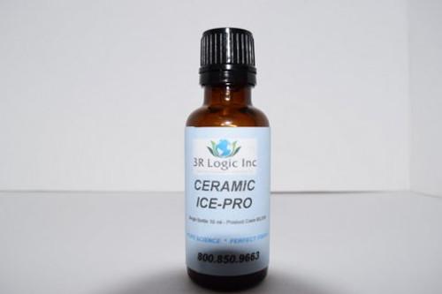 CERAMIC COATING TOP COAT (88112)
