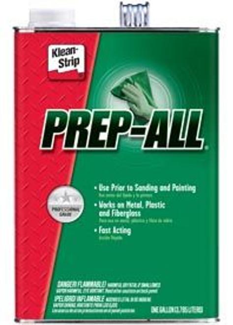 Prep-All (03192362259)