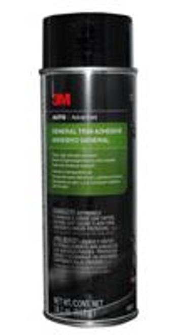 General Trim Adhesive 08088