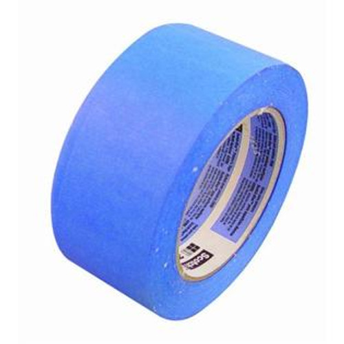 SCOTCH BLUE MASKING TAPE, 2-INCH BY 180-FEET, 06820