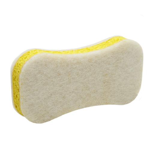 Scotch-Brite Type T Scuff Sponge 07439