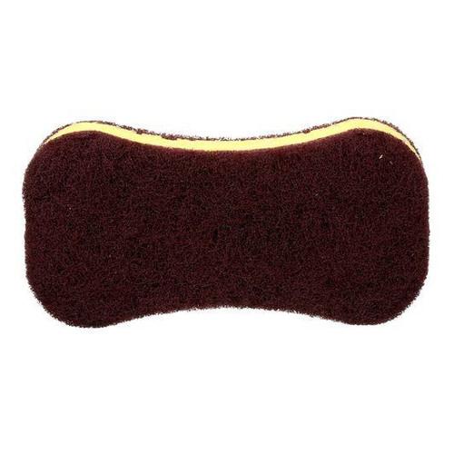Scotch-Brite General Purpose Scuff Sponge 07441