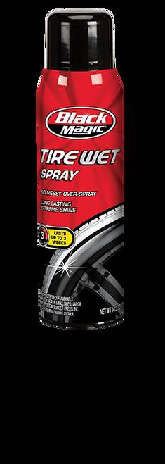 Tire Wet Spray (BC23220)